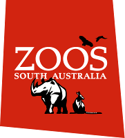 The Royal Zoological Society of SA Inc